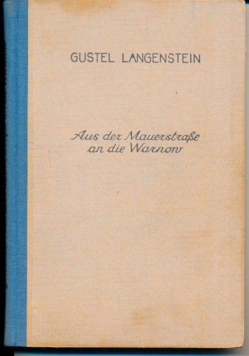 shop.ddrbuch.de DDR-Buch, mit vielen zarten schwarzen Zeichnungen illustriert