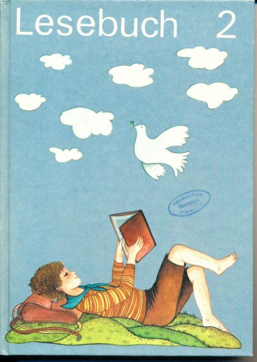 shop.ddrbuch.de DDR-Lehrbuch, mit schönen farbigen Zeichnungen illustriert
