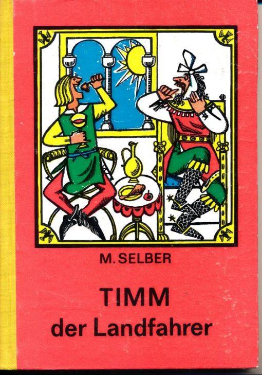 shop.ddrbuch.de DDR-Buch, Eine historische Jugenderzählung, mit schwarzen Illustrationen