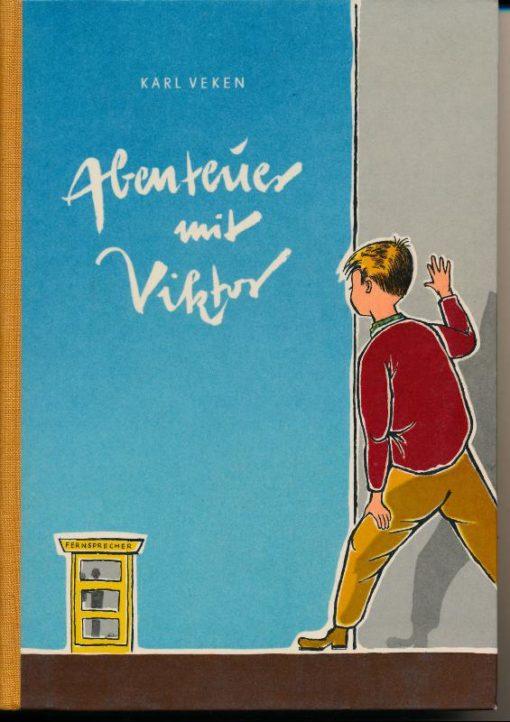 shop.ddrbuch.de DDR-Buch, mit schwarzen Zeichnungen illustriert von Peter Dittrich, für Leser ab 12 Jahren