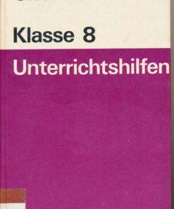 shop.ddrbuch.de