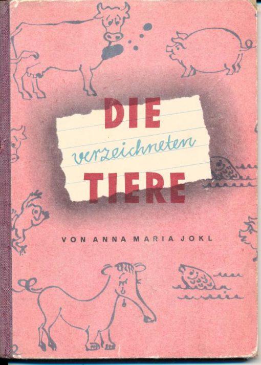 shop.ddrbuch.de DDR-Buch, mit farbigen Kinderzeichnungen illustriert, mit Nachwort