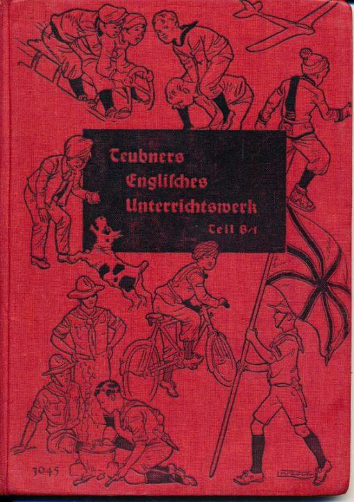 shop.ddrbuch.de Ausgabe B, farbig illustriert sowie mit Musiknoten