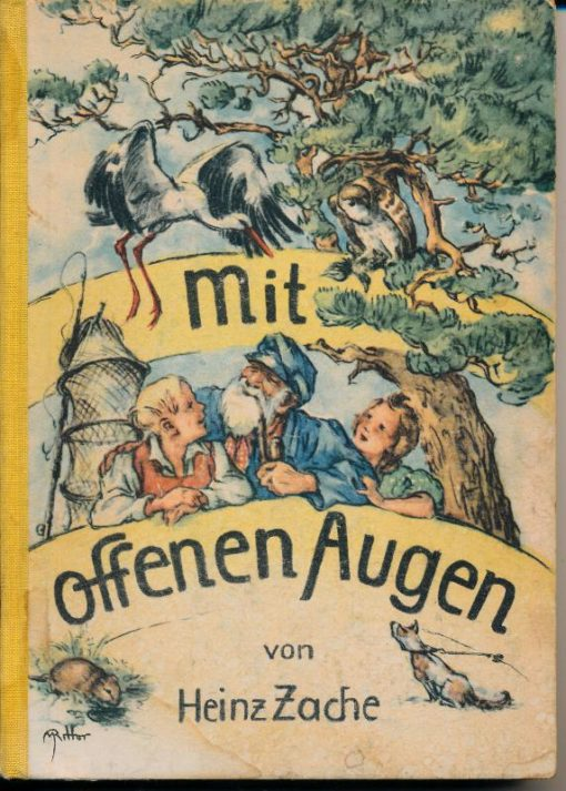 shop.ddrbuch.de DDR-Buch, für Leser ab 9 Jahren, mit schwarzen lebendigen Zeichnungen illustriert von Mathilde Ritter