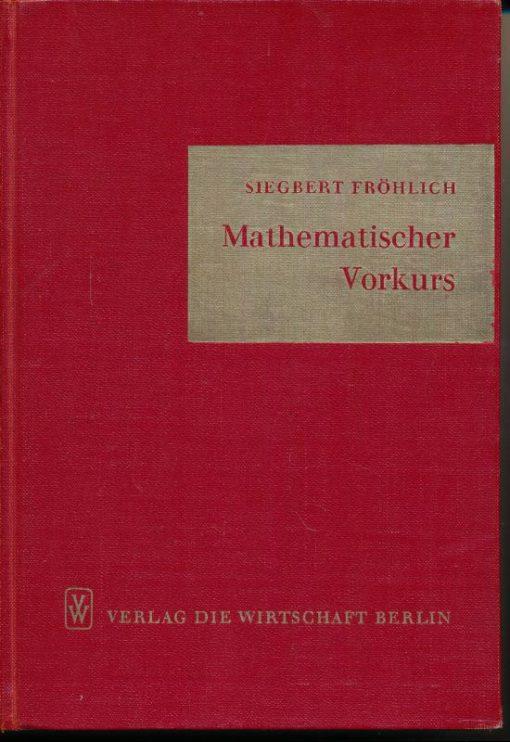 shop.ddrbuch.de DDR-Fachbuch für das wirtschaftswissenschaftliche Studium, 14 umfangreiche Kapitel mit Lösungen, mit Abbildungen