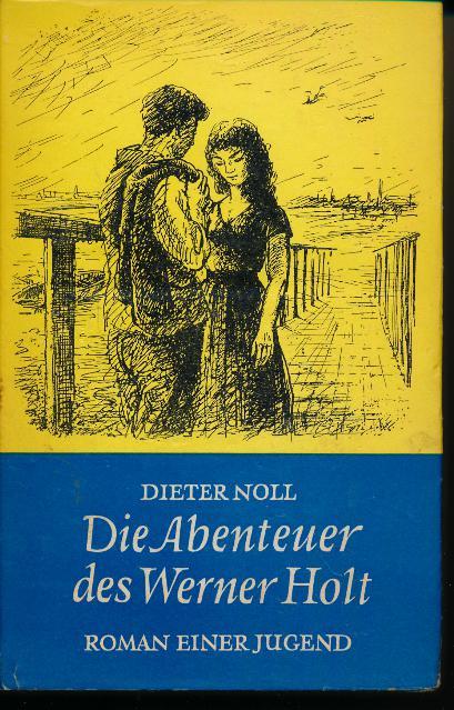 shop.ddrbuch.de Roman einer Jugend