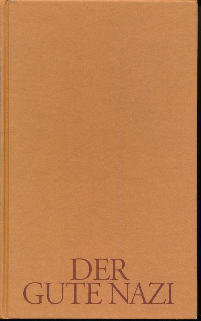 shop.ddrbuch.de Albert Speers Leben und Lügen