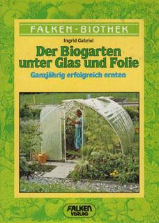 shop.ddrbuch.de Ganzjährig erfolgreich ernten