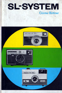 shop.ddrbuch.de Ein Kamerabuch für SL-Fotografen und alle die es werden wollen