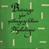 shop.ddrbuch.de Die sprachliche Gestaltung des Unterrichts