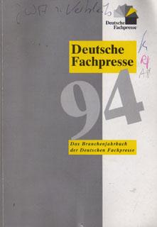 shop.ddrbuch.de Wirtschaft