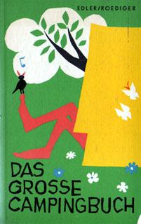 shop.ddrbuch.de Mit Bildtafeln