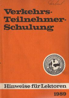 shop.ddrbuch.de 3. Ausgabe