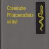 shop.ddrbuch.de Heimwerkertipps