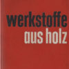 shop.ddrbuch.de Katalog