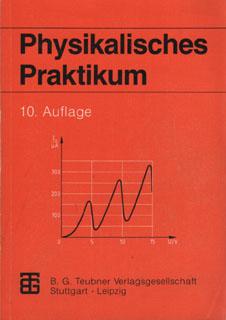 shop.ddrbuch.de 10 Auflage