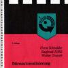 shop.ddrbuch.de 1. Auflage