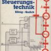 shop.ddrbuch.de berufsbildende Literatur