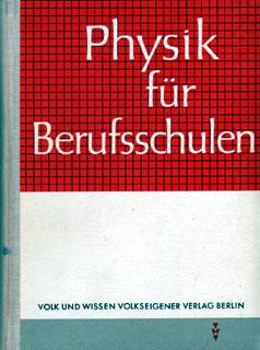 shop.ddrbuch.de Lehrbücher für die Berufsausbildung