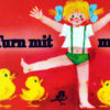 shop.ddrbuch.de Die kleinen Trompeterbücher