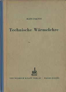 shop.ddrbuch.de Mit 153 Abbildungen 8 Tafeln Zahlentafeln und Beilage