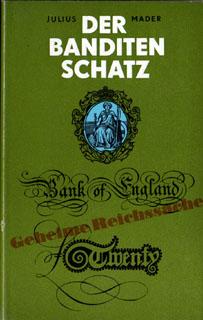 shop.ddrbuch.de Ein Dokumentarbericht über Hitlers geheimen Gold- und Waffenschatz