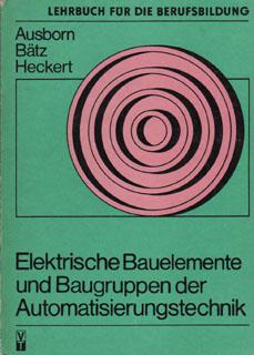 shop.ddrbuch.de Lehrbuch für die Berufsbildung