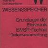 shop.ddrbuch.de Mit Zeichnungen