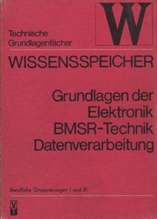 shop.ddrbuch.de Mit 212 Bildern und 51 Tafeln