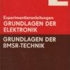 shop.ddrbuch.de Mit Abbildungen