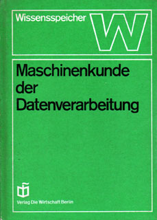 shop.ddrbuch.de Wissensspeicher für die Berufsbildung