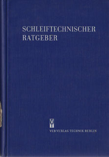 shop.ddrbuch.de 3. Auflage