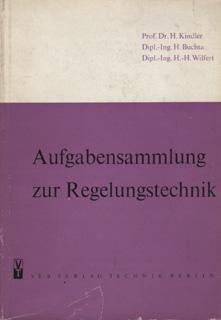 shop.ddrbuch.de Mit Beilagen und Anhang