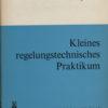 shop.ddrbuch.de Eine Anleitung für die Praxis