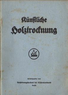 shop.ddrbuch.de Fachbuch