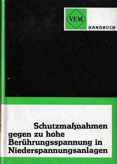shop.ddrbuch.de VEM-handbuch