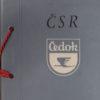 shop.ddrbuch.de Mit 123 Bildern 87 Tabellen