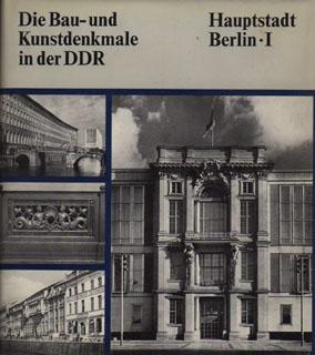 shop.ddrbuch.de 712 Abbildungen 4 Übersichtskarten