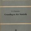shop.ddrbuch.de Mit kleinen Faltplan