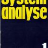 shop.ddrbuch.de Theoretische Grundlagen der technischen Kybernetik
