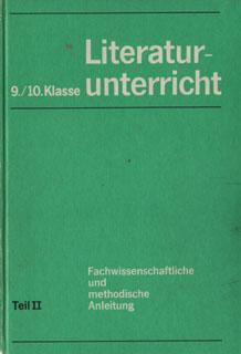 shop.ddrbuch.de Fachwissenschaftliche und methodische Anleitung
