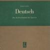 shop.ddrbuch.de Bildband