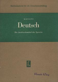 shop.ddrbuch.de Studienmaterial für die Erwachsenenbildung