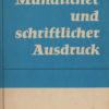 shop.ddrbuch.de Ein technologisches Lehr- und Lesebuch