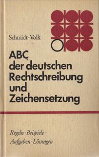 shop.ddrbuch.de Ein Regel- und Übungsbuch