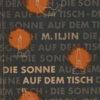 shop.ddrbuch.de Eine einführung in die Theorie dynamischer Messungen