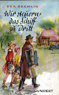 shop.ddrbuch.de Aus dem ereignisreichen Leben der Familie Kaspar