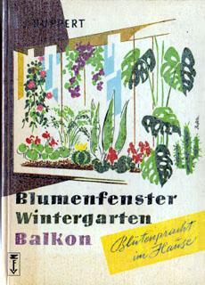 shop.ddrbuch.de Mit 43 Abbildungen im Text