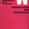 shop.ddrbuch.de BfK