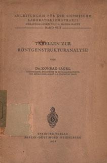 shop.ddrbuch.de Anleitungen für die Chemische Laboratoriumspraxis